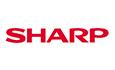 remont_stiralnyh_mashin_sharp