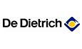 remont_stiralnyh_mashin_de_dietrich_de_ditrish
