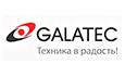 remont_stiralnyh_mashin_galatec