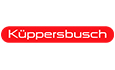 remont_stiralnyh_mashin_kuppersbusch