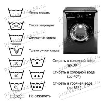 instrukcija ekspluatacii