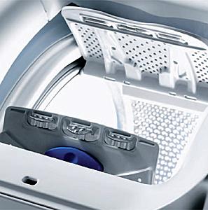 warum dreht sich nicht trommel einer waschmaschine. Black Bedroom Furniture Sets. Home Design Ideas