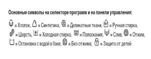 Значки на стиральной машине Zanussi: profservice64.ru/docs/znachki_na_stiralnoi_mashine.html
